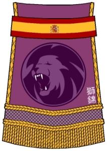 maw-leon1