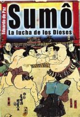 Sumo, la lucha de los dioses