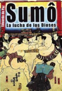 libro_sumo_portada